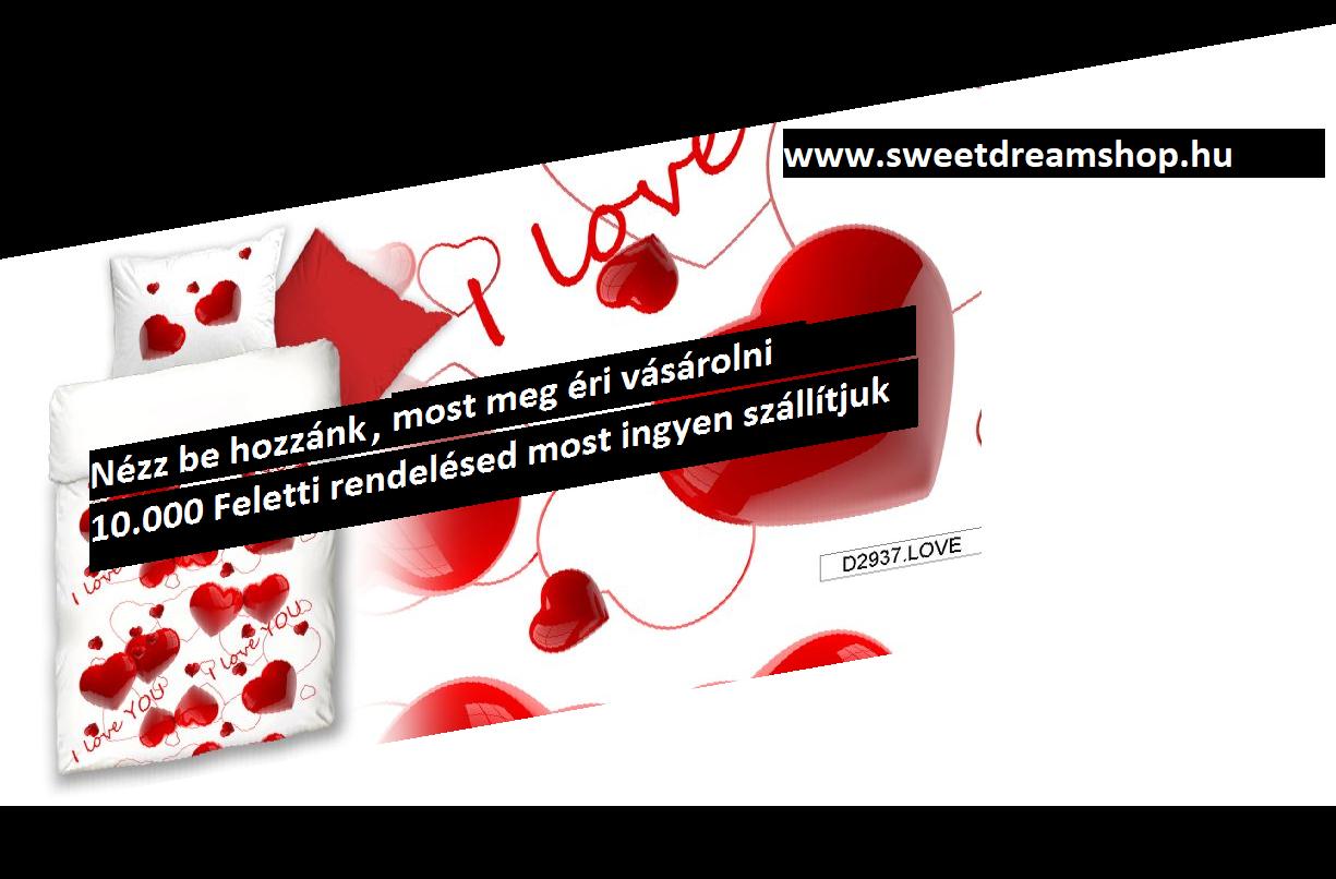 Sweetdreamshop